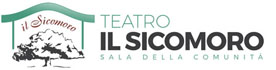 Teatro Sicomoro – Montirone